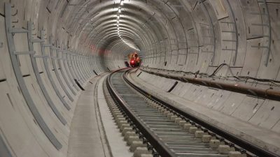 Crossrail-project-scaled-1.jpg